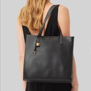 Marc Jacobs Tote Bag - The Grind